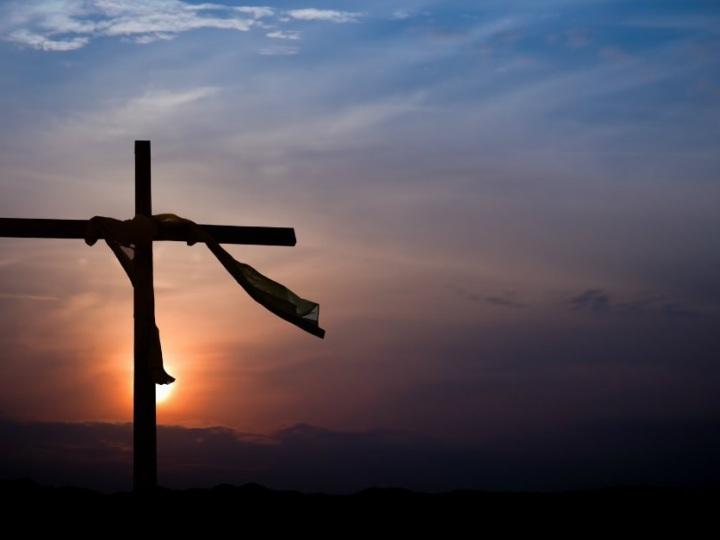 Beauty of Jesus