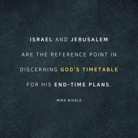 Bickle_Jerusalem